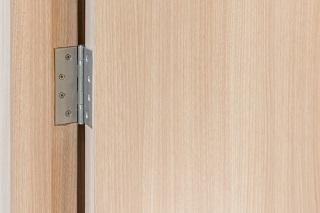 Matériaux de qualité pour portes intérieures à peindre
