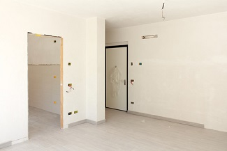 Coommander des blocs-portes intérieurs en ligne, standard ou prédécoupé sur mesure